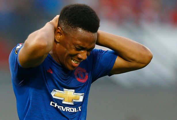 feyenoord-v-manchester-united-uefa-europa-league-group-stage-group-a